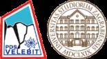 PDS Velebit Zagreb