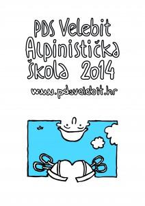 skola2014-01 (2)