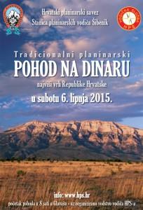 Pohod-na-Dinaru-Hrvatskog-planinarskog-saveza
