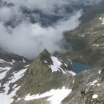 20150623_Tirol (134)-001