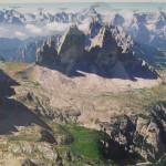 20150623_Tirol (315)-001